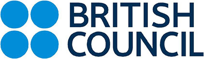 logo-British-Council